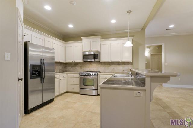 10619 Hillrose Ave, Baton Rouge, LA 70810 (#2018017083) :: David Landry Real Estate