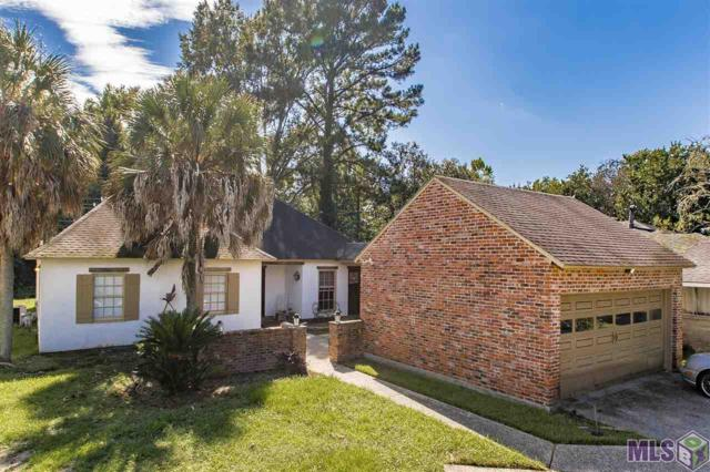 9442 Southlawn Ave, Baton Rouge, LA 70810 (#2018017149) :: Smart Move Real Estate