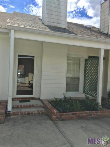 243 Ocean Dr, Baton Rouge, LA 70806 (#2018017377) :: The W Group with Berkshire Hathaway HomeServices United Properties