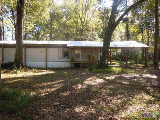 11710 Donna Ave, Denham Springs, LA 70726 (#2018017429) :: The W Group with Berkshire Hathaway HomeServices United Properties
