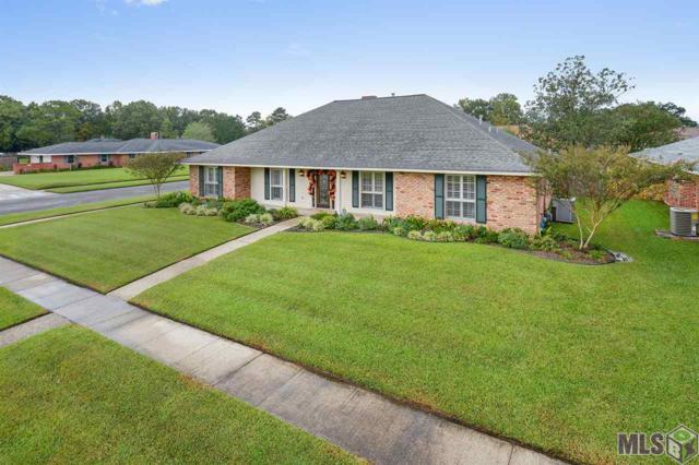 13205 Avants Ave, Baton Rouge, LA 70815 (#2018017515) :: The W Group with Berkshire Hathaway HomeServices United Properties
