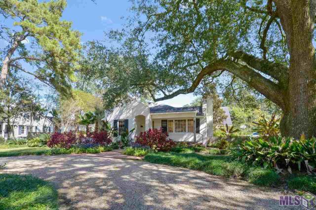963 Keed Ave, Baton Rouge, LA 70806 (#2018017771) :: Smart Move Real Estate