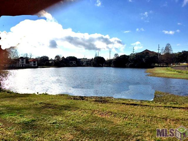 Baton Rouge, LA 70808 :: David Landry Real Estate