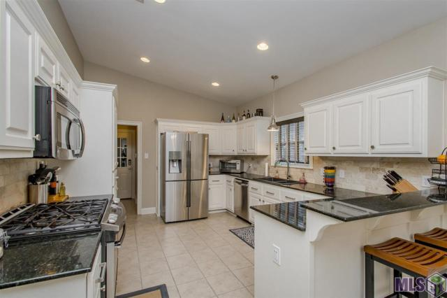 37043 Longwood Ave, Prairieville, LA 70769 (#2018017908) :: Smart Move Real Estate
