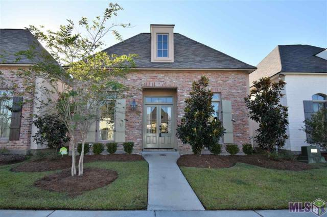 14074 Arbor Grove Dr, Baton Rouge, LA 70810 (#2018017944) :: The W Group with Berkshire Hathaway HomeServices United Properties