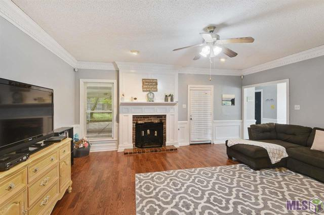1628 S Flannery Rd, Baton Rouge, LA 70816 (#2018017987) :: Smart Move Real Estate