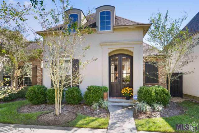 14425 Royal Villa Dr, Baton Rouge, LA 70810 (#2018018161) :: The W Group with Berkshire Hathaway HomeServices United Properties