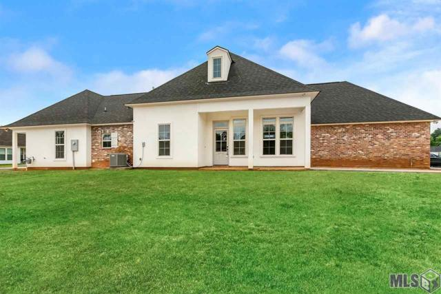 10400 Belle Isle, Denham Springs, LA 70726 (#2018018273) :: Patton Brantley Realty Group
