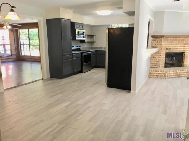 9337 Corsica Ave, Baton Rouge, LA 70810 (#2018018418) :: Smart Move Real Estate