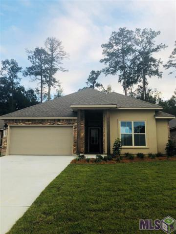8224 Fairlane Dr, Denham Springs, LA 70726 (#2018018454) :: The W Group with Berkshire Hathaway HomeServices United Properties