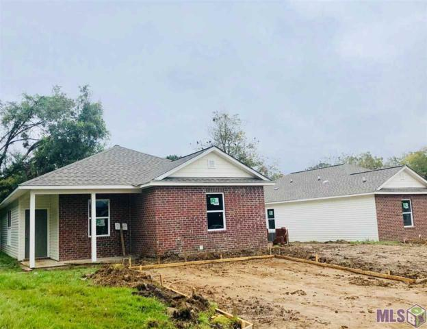 2302 Marci Ct, Baton Rouge, LA 70807 (#2018018542) :: Patton Brantley Realty Group