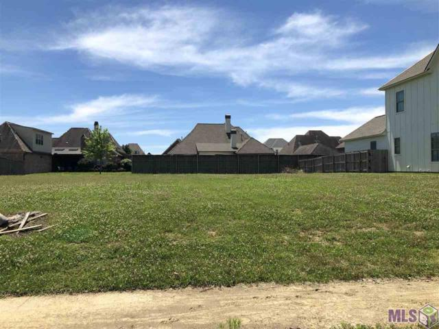 18374 Vis-A-Vis Ave, Baton Rouge, LA 70817 (#2018018561) :: The W Group with Berkshire Hathaway HomeServices United Properties