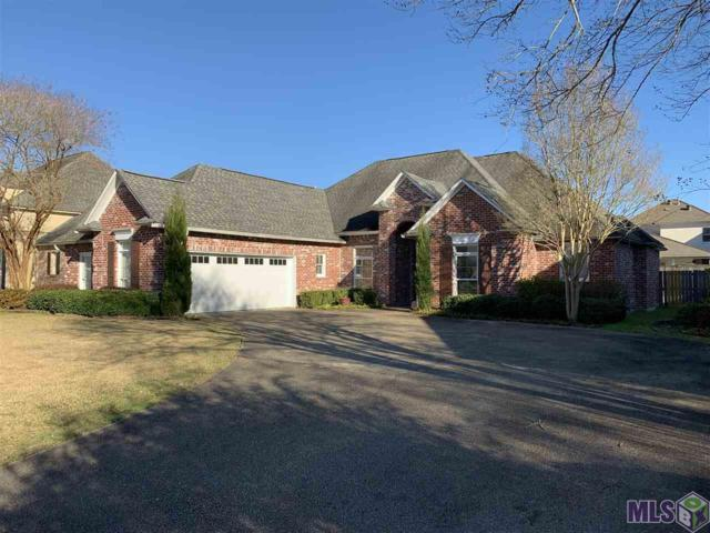 1622 Notting Hill Dr, Baton Rouge, LA 70810 (#2018018646) :: Patton Brantley Realty Group