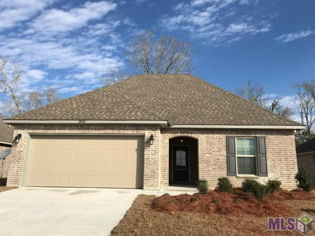 39076 Eminent Oaks, Gonzales, LA 70737 (#2018018831) :: The W Group with Berkshire Hathaway HomeServices United Properties