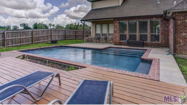 40515 Misty Oak Ct, Prairieville, LA 70769 (#2018018874) :: David Landry Real Estate