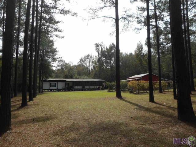 1350 Homer Rd, Centreville, LA 39631 (#2018018920) :: Darren James & Associates powered by eXp Realty