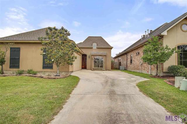 17571 Martin Lake Dr, Baton Rouge, LA 70816 (#2018019062) :: Smart Move Real Estate