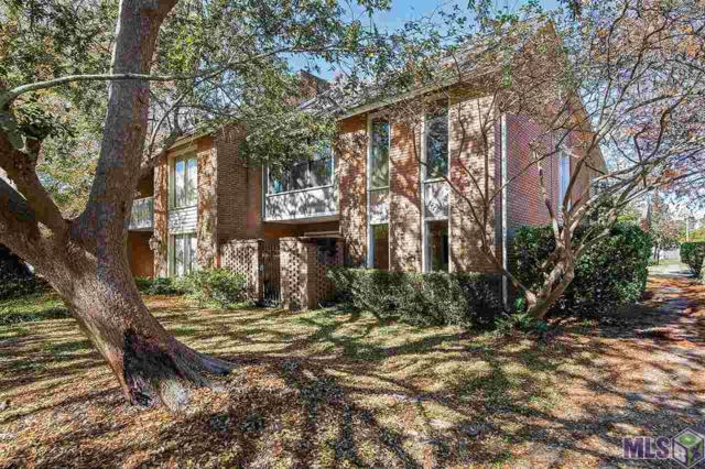 5536 Riverstone Dr, Baton Rouge, LA 70820 (#2018019272) :: Smart Move Real Estate