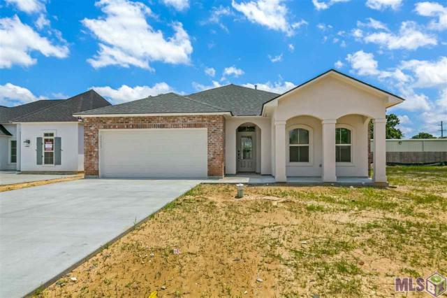 30028 Sanctuary Blvd, Denham Springs, LA 70726 (#2018019421) :: The W Group with Berkshire Hathaway HomeServices United Properties