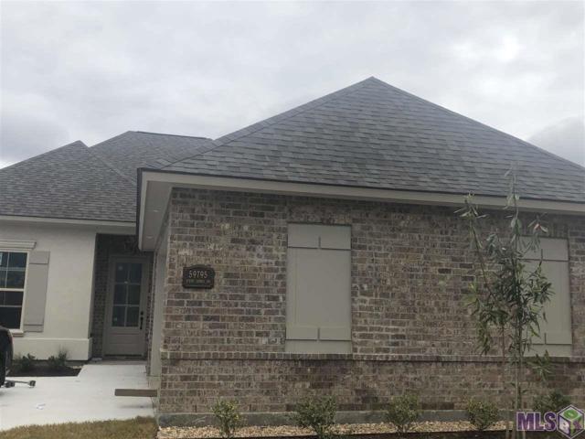 59795 Avery James Dr, Plaquemine, LA 70764 (#2018019475) :: Smart Move Real Estate