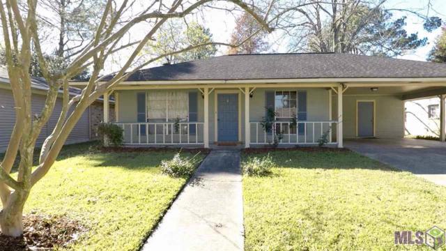 13922 Rampart Ct, Baton Rouge, LA 70810 (#2018019722) :: Smart Move Real Estate