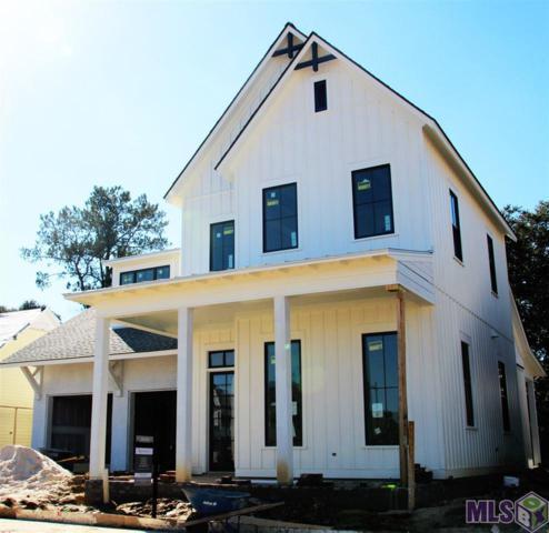 5042 Mimosa Dr, Baton Rouge, LA 70808 (#2018019832) :: Patton Brantley Realty Group