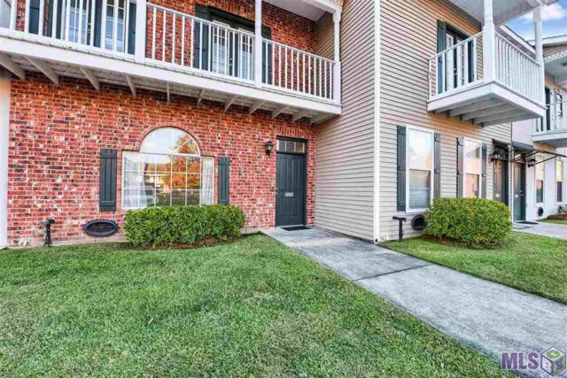 5224 Arlington Ct, Baton Rouge, LA 70820 (#2018019883) :: The W Group with Berkshire Hathaway HomeServices United Properties