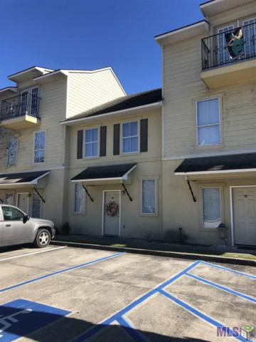 2403 Brightside Ln #14, Baton Rouge, LA 70820 (#2018020124) :: The W Group with Berkshire Hathaway HomeServices United Properties