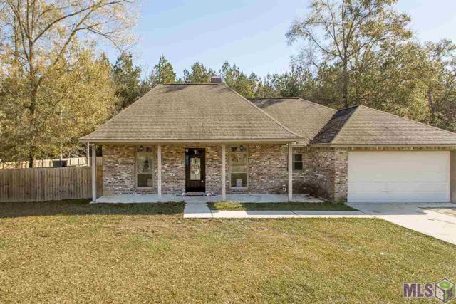29506 Preston Pointe Dr, Livingston, LA 70754 (#2018020206) :: Smart Move Real Estate