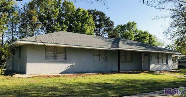 8284 Harry Dr, Baton Rouge, LA 70806 (#2018020643) :: Patton Brantley Realty Group