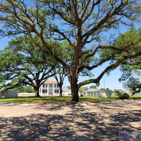 645 Goodridge Way, Baton Rouge, LA 70806 (#2018020657) :: Smart Move Real Estate