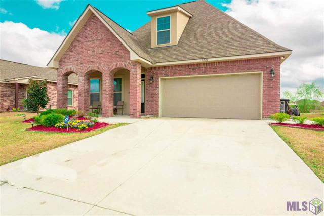 12722 Fairwood Ct, Baton Rouge, LA 70816 (#2019000707) :: Patton Brantley Realty Group