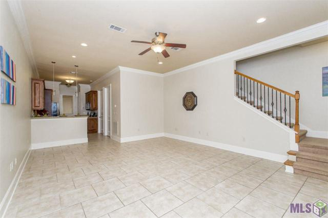 4637 Burbank Dr #402, Baton Rouge, LA 70808 (#2019001152) :: David Landry Real Estate