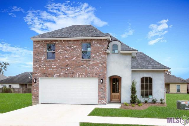 TBD Roux Dr, Baton Rouge, LA 70817 (#2019001317) :: Patton Brantley Realty Group