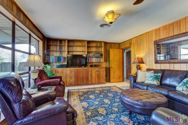 11545 Robinhood Dr, Baton Rouge, LA 70815 (#2019001353) :: Smart Move Real Estate