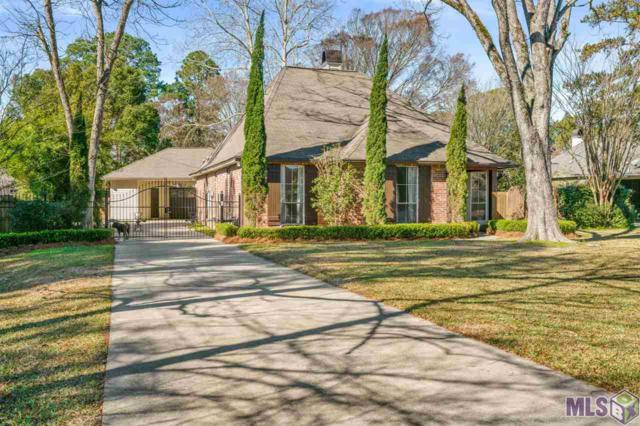 4846 Inniswold Rd, Baton Rouge, LA 70809 (#2019001393) :: Darren James & Associates powered by eXp Realty