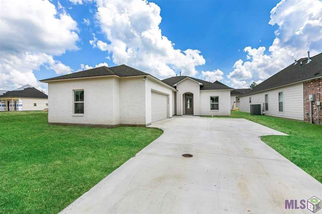 30066 Sanctuary Blvd, Denham Springs, LA 70726 (#2019001683) :: Darren James & Associates powered by eXp Realty