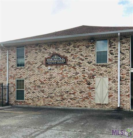 4518 Y A Tittle Ave #13, Baton Rouge, LA 70820 (#2019002034) :: Darren James & Associates powered by eXp Realty