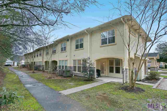 8000 Stonelake Village Ave #1901, Baton Rouge, LA 70820 (#2019002272) :: The W Group with Berkshire Hathaway HomeServices United Properties