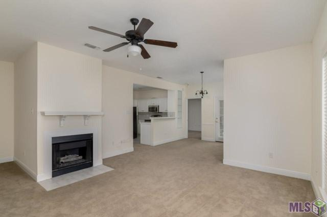5147 Nicholson Dr #69, Baton Rouge, LA 70820 (#2019002725) :: Smart Move Real Estate