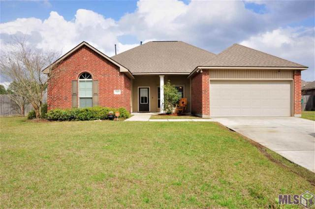 13637 Cantebury Ave, Denham Springs, LA 70726 (#2019002792) :: Darren James & Associates powered by eXp Realty