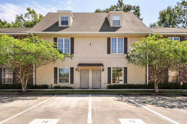 2405 Brightside Dr #71, Baton Rouge, LA 70820 (#2019002882) :: The W Group with Berkshire Hathaway HomeServices United Properties