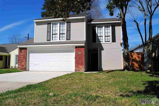 456 Highland Creek Pkwy, Baton Rouge, LA 70808 (#2019002931) :: The W Group with Berkshire Hathaway HomeServices United Properties