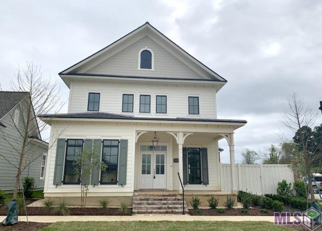 1914 Verte Dr, Baton Rouge, LA 70808 (#2019003342) :: The W Group with Berkshire Hathaway HomeServices United Properties