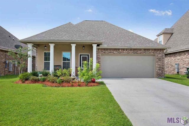 42325 Lakestone Dr, Prairieville, LA 70769 (#2019003523) :: David Landry Real Estate