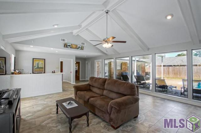 5241 N Rockbridge Dr, Baton Rouge, LA 70817 (#2019003614) :: The W Group with Berkshire Hathaway HomeServices United Properties