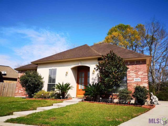 16545 Antioch Ct, Baton Rouge, LA 70817 (#2019003629) :: Patton Brantley Realty Group