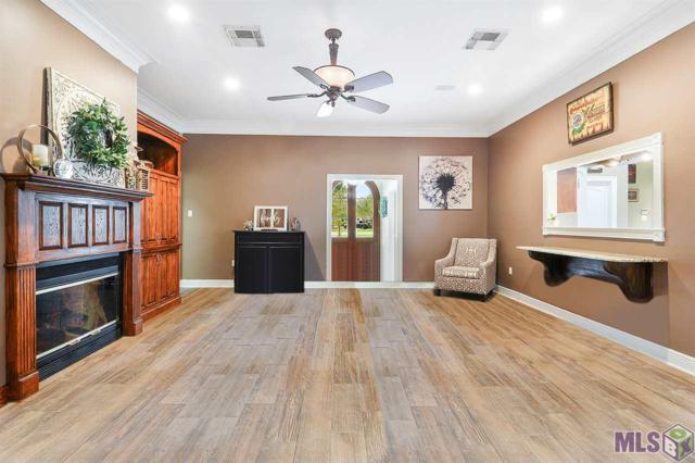 18286 Magnolia Oaks Dr, Prairieville, LA 70769 (#2019003924) :: The W Group with Berkshire Hathaway HomeServices United Properties