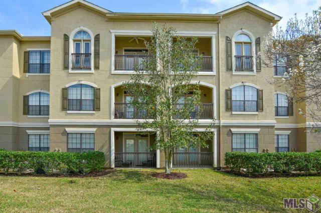 6765 Corporate Blvd #2103, Baton Rouge, LA 70809 (#2019003995) :: The W Group with Berkshire Hathaway HomeServices United Properties