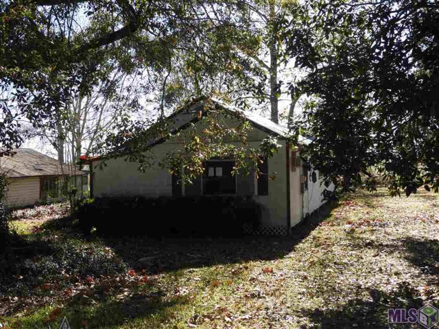 8640 Bergeron, Livonia, LA 70755 (#2019004040) :: Patton Brantley Realty Group